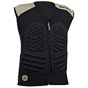 Bluegrass Grizzly d3o Vest 2011