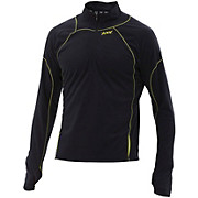 Zoot Mens Ultra Xotherm Run Jacket