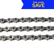 Shimano XT HG93 9 Speed Chain