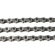 Shimano XT HG93 9 Speed Chain