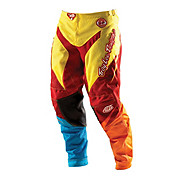 Troy Lee Designs GP Air Pants - Stinger