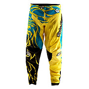 Troy Lee Designs GP Air Pants - Beast