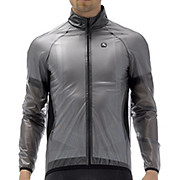 Giordana Windproof Long Sleeve Jacket SS12