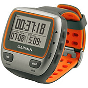Garmin Forerunner 310XT GPS with HRM