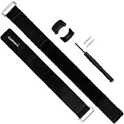 Garmin Forerunner 610 Wrist Strap Kit