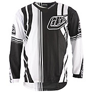 Troy Lee Designs SE Jersey - Imperial
