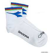 Diadora Racing Socks