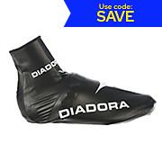 Diadora Waterproof Overshoes