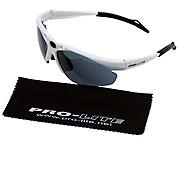 Pro-Lite Rovigo Sunglasses & 5 Lenses 2013