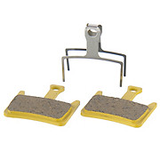Nukeproof Hayes Prime Disc Brake Pads 2014