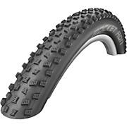 Schwalbe Rocket Ron Evo Liteskin MTB Tyre
