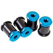 E Thirteen Turbocharger Ring Bolt Set