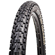 Schwalbe Wicked Will DH Tyre - Trailstar