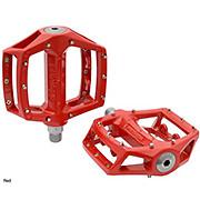 Wellgo V12 Copy Flat Pedals