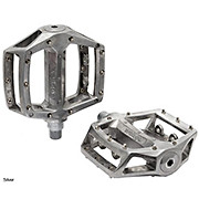 Wellgo V12 Copy Flat Pedals