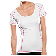 Oakley Roadmap Ladies Top