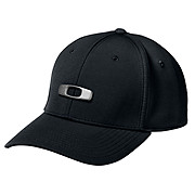 Oakley Metal Gas Can Cap