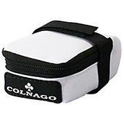 Colnago Saddle Bag