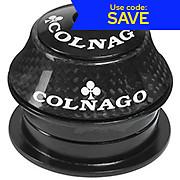 Colnago HS2 Headset