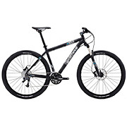 Commencal Premier 29er Hardtail Bike 2012