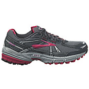Brooks Adrenaline ASR 8 Womens Trail Run Shoes