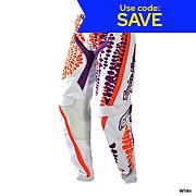 Troy Lee Designs Womens GP Pant - Voodoo