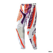 Troy Lee Designs Womens GP Pant - Voodoo