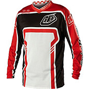Troy Lee Designs GP Jersey - Shocker
