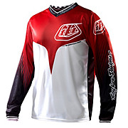 Troy Lee Designs GP Jersey - Speedshop