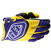 Troy Lee Designs GP Gloves