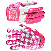 Troy Lee Designs GP Gloves
