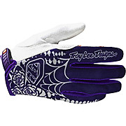 Troy Lee Designs Womens Ace Gloves - Voodoo 2012