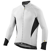 Mavic 2012 Echappee LS Jersey Winter 2011