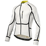 Mavic Hydro H2O Jacket