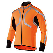 Mavic Vision Jacket