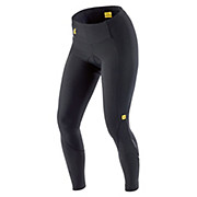 Mavic Gennaio Womens Tights 2012