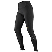 Mavic Primavera Womens Tights