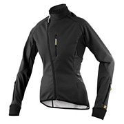 Mavic Gennaio Womens Jacket
