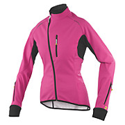 Mavic Gennaio Womens Jacket Winter 2011