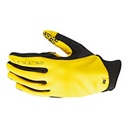 Mavic Cyclone Glove
