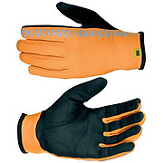 Mavic Vision Gloves 2013