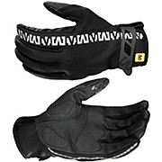 Mavic Club Gloves Winter 2011