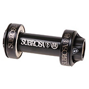 Subrosa Bitchin Mid Bottom Bracket