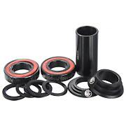 Shadow Conspiracy Corvus Spanish Bottom Bracket