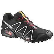 Salomon Speedcross 3 2013