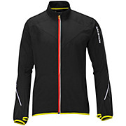 Salomon XR Jacket