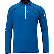 Salomon XT Softshells 1-2 Zip Tee