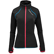 Salomon Womens XT Zip Off Jacket