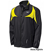 Brooks Mens Nightlife Jacket
