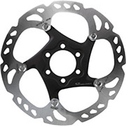 Shimano XT-Saint RT86 Ice-Tech 6-Bolt Disc Rotor